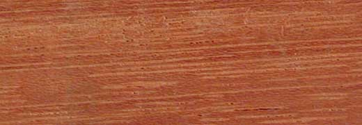 Purpleheart hardwood lumber is one of the most distinctive for Purple heart flooring