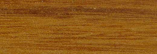 Silverballi hardwood lumber guyana tropical timber species