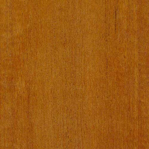 Hardwood Lumber Directory Learn About The Types Of